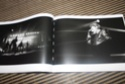 "[livre] Johnny Hallyday ""On the road"" Img_5766"