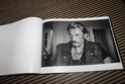 "[livre] Johnny Hallyday ""On the road"" Img_5767"