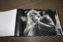"[livre] Johnny Hallyday ""On the road"" Img_5773"