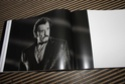 "[livre] Johnny Hallyday ""On the road"" Img_5776"