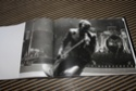 "[livre] Johnny Hallyday ""On the road"" Img_5780"