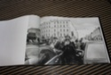 "[livre] Johnny Hallyday ""On the road"" Img_5783"