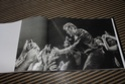 "[livre] Johnny Hallyday ""On the road"" Img_5788"