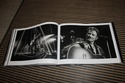 "[livre] Johnny Hallyday ""On the road"" Img_5856"