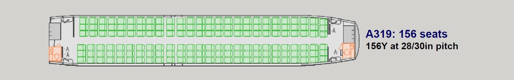 A319/A320/A321 NEO Partie 2 - Page 2 A319_110