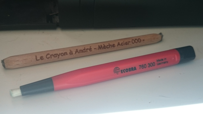 crayon et stylo reçu  Dsc_0116