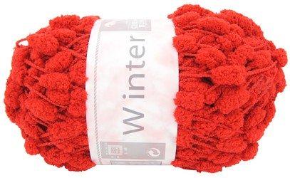 écharpe à boules  Xwinte10