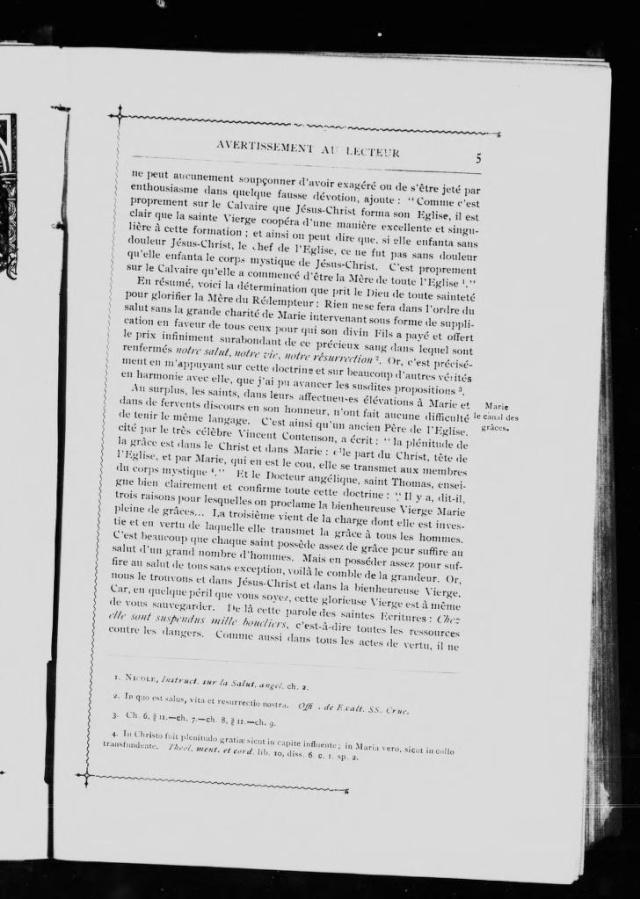 Les Gloires de Marie (complet) - Page 8 Cihm_712