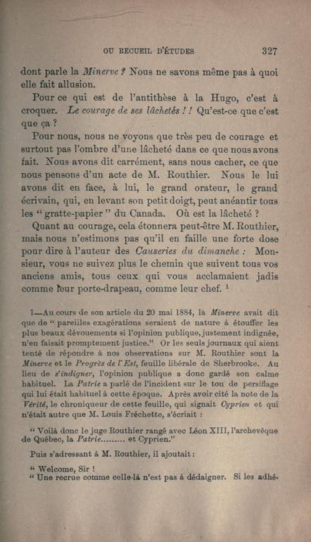 Le O'Canada, un hymne canadien-français? Melang16