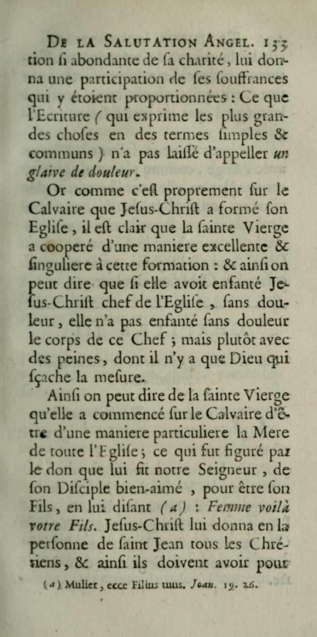 Marie , Mère de l'Église ? - Page 2 Nicole10