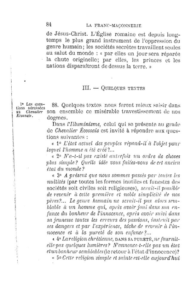 LE TRAVESTISSEMENT DU DOGME CATHOLIQUE - par D. P. Benoit - 1886. Pdf21