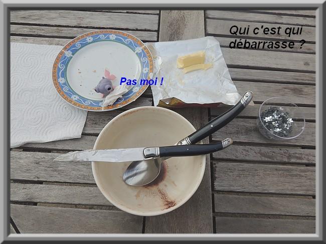 SCHMILBLICK (Al'vin-Tendres chiméres) *Joyeuux aaannniiiiiversaiiiireeee  Cocooo!* p29 Photo310