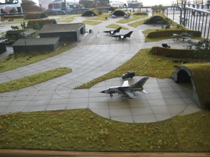 Base aérienne 1/87 Img_0813