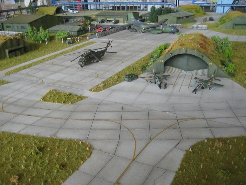 Base aérienne 1/87 Img_0910