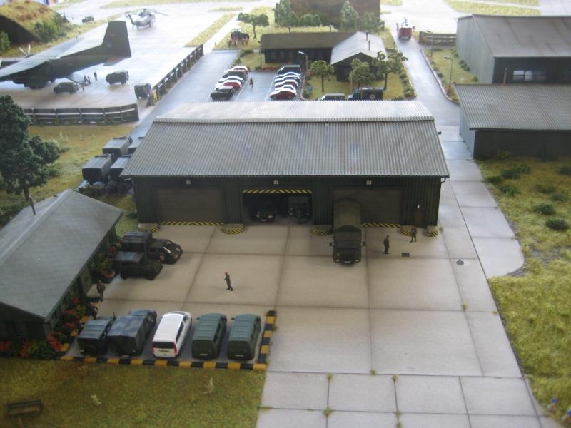 Base aérienne 1/87 Img_1024