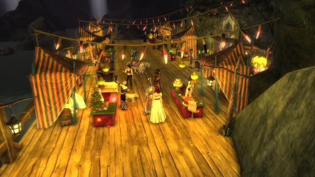[Event Serveur] : Grande Braderie Nocturne 2014-025