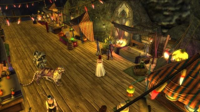 [Event Serveur] : Grande Braderie Nocturne 2014-026