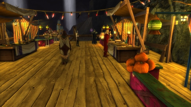 [Event Serveur] : Grande Braderie Nocturne 2014-029