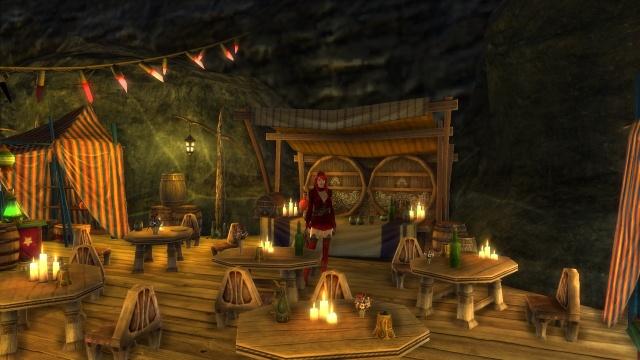 [Event Serveur] : Grande Braderie Nocturne 2014-038