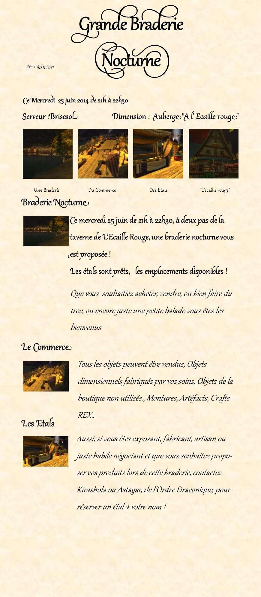 [Event Serveur] : Grande Braderie Nocturne Brader10