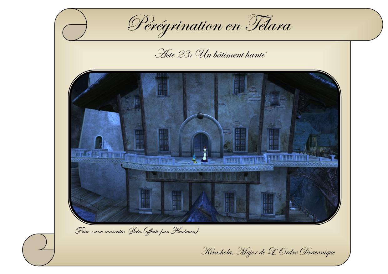 Concours: Pérégrination en Télara - Page 3 Panagr10