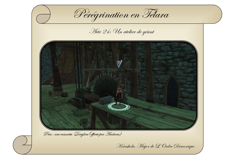 Concours: Pérégrination en Télara - Page 3 Panagr11