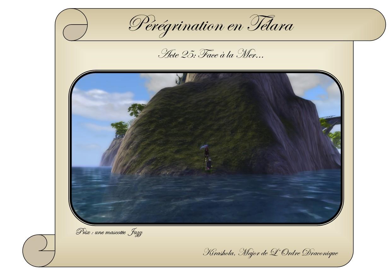 Concours: Pérégrination en Télara - Page 3 Pynygr10