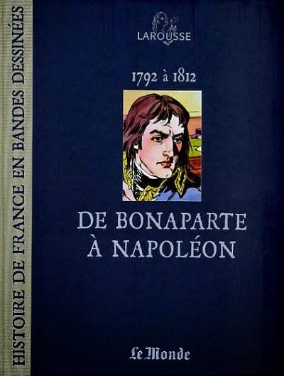 Napoleon 00hist10