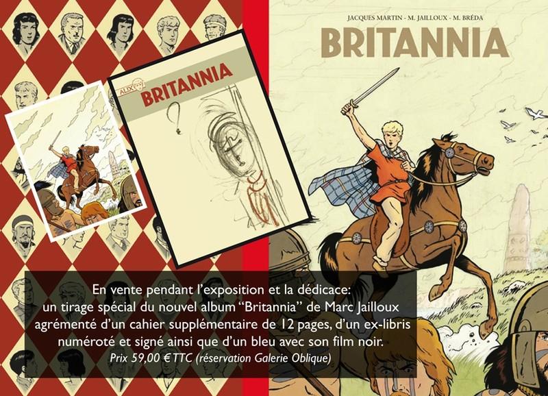 Britannia - Page 11 Alix_b10