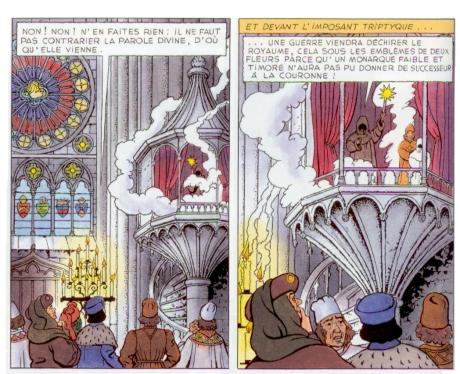 L'archange Archan11