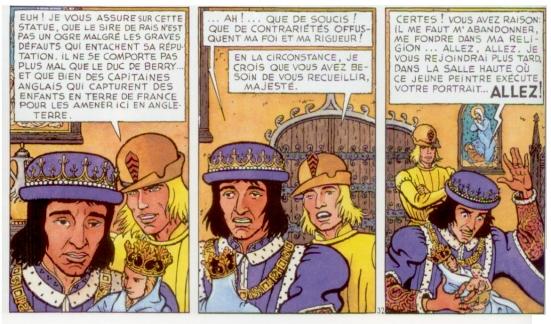 L'archange Archan13