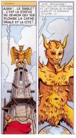 L'archange Archan14