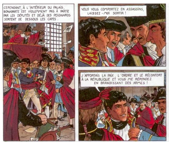 Arno 4 : 18 Brumaire Arno_b11