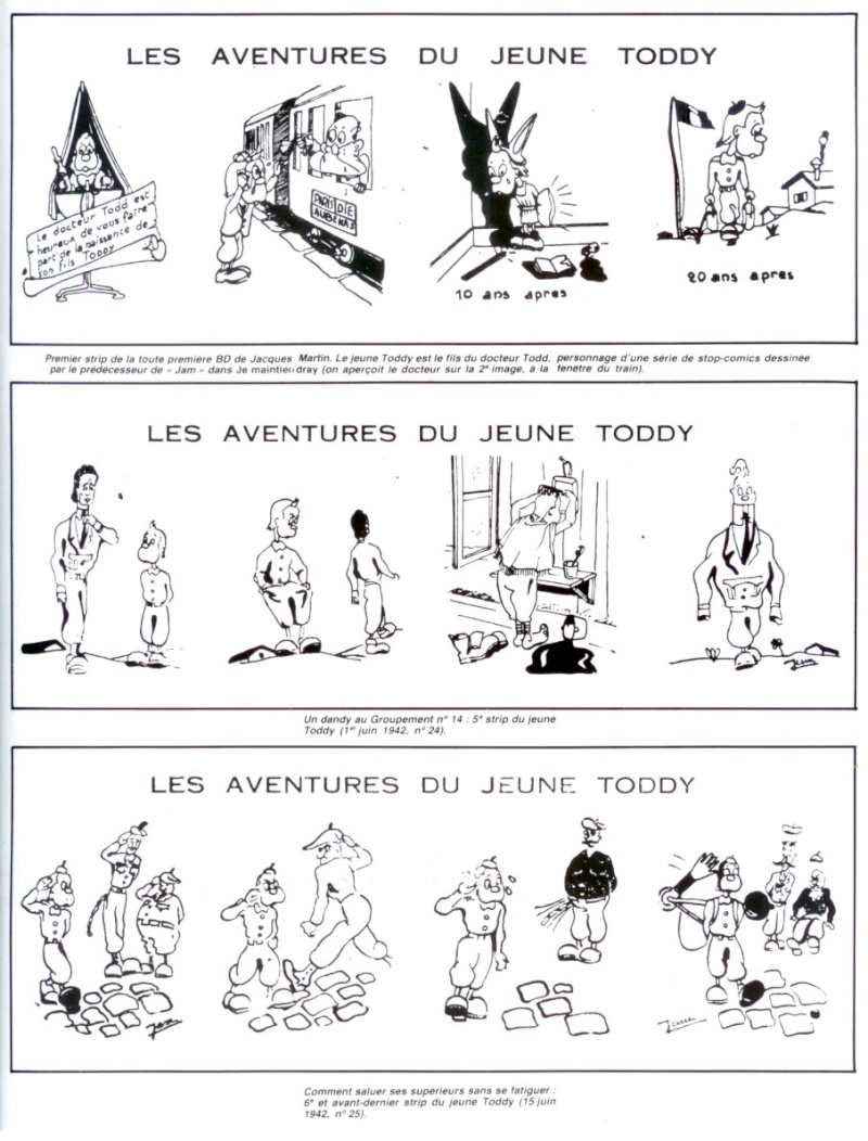 Le jeune Toddy Collbd10