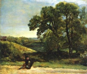 Arno 3 : le puits nubien Consta10