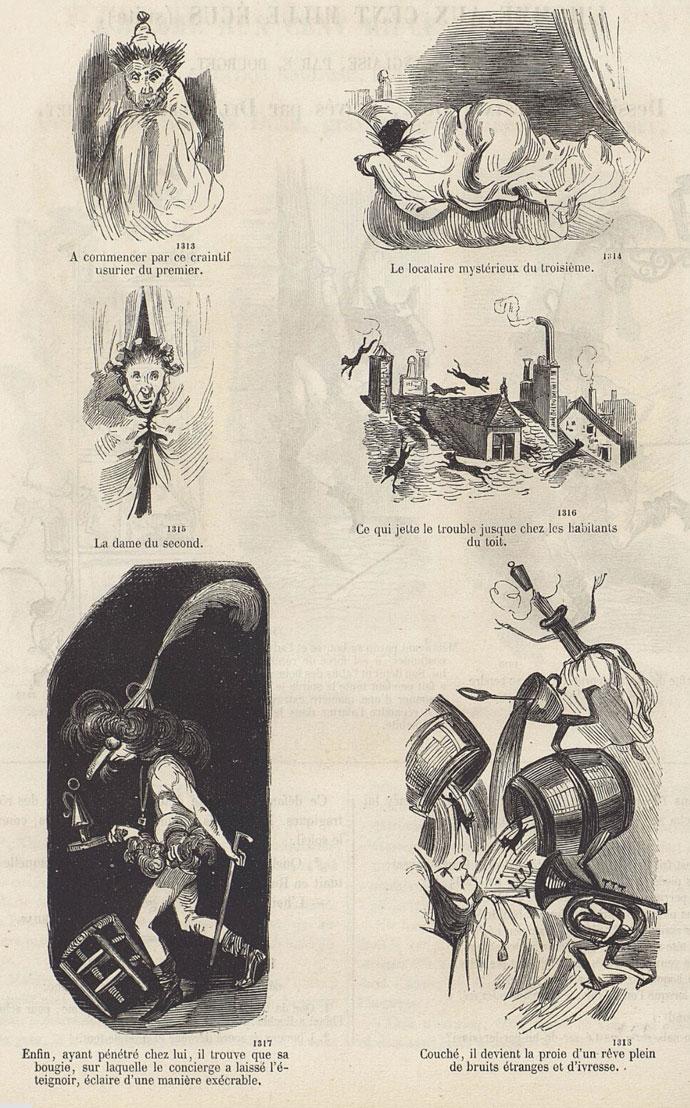 Gustave Doré le grand ancien Dore-h10