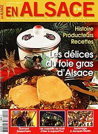 Interview, fanzines et articles divers sur Jacques Martin En_als10