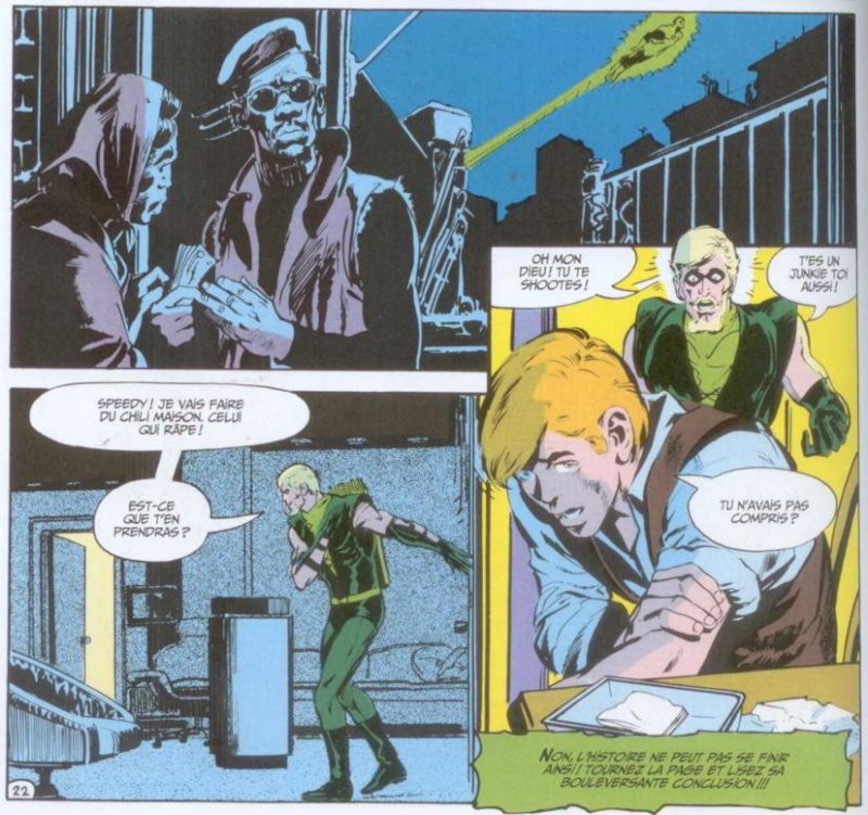 Neal Adams Greenl14