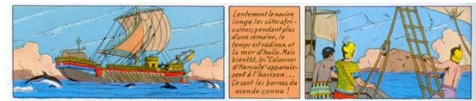 L'île maudite Ilemau11