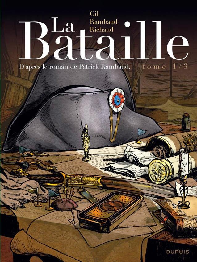 Napoleon Labata10