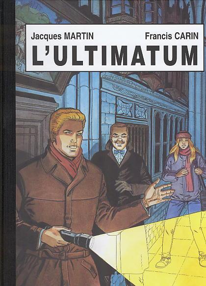 L'ultimatum Lefran14