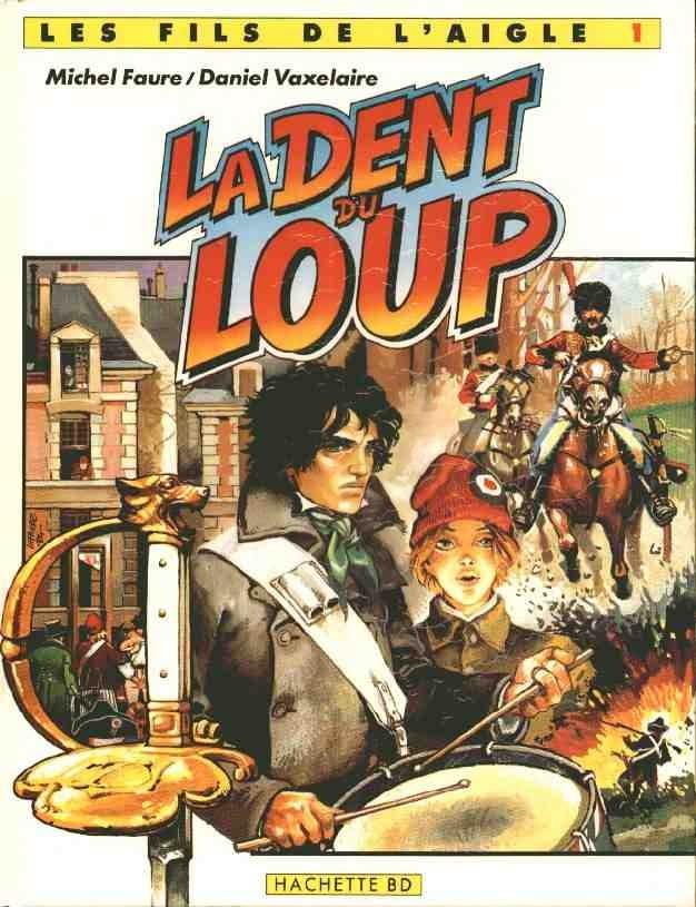 Napoleon Lesfil10