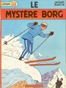 Le Mystère Borg Mystar15