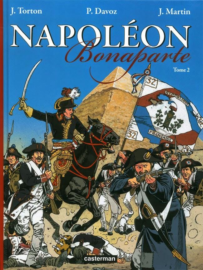 Napoleon Napoly10
