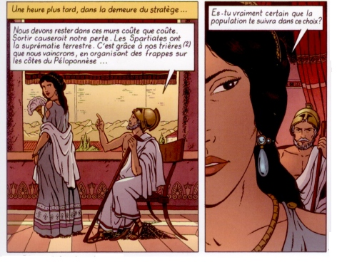 Orion 4 : les Oracles - Page 3 Oracle10