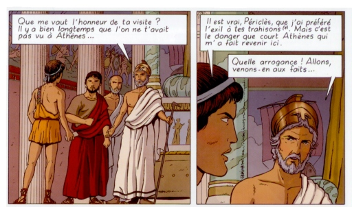 Orion 4 : les Oracles - Page 3 Oracle11