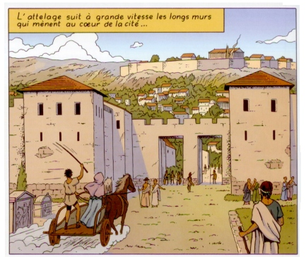 Orion 4 : les Oracles - Page 3 Oracle12