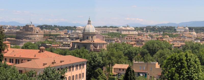 La demeure d'Alix Roma_v10