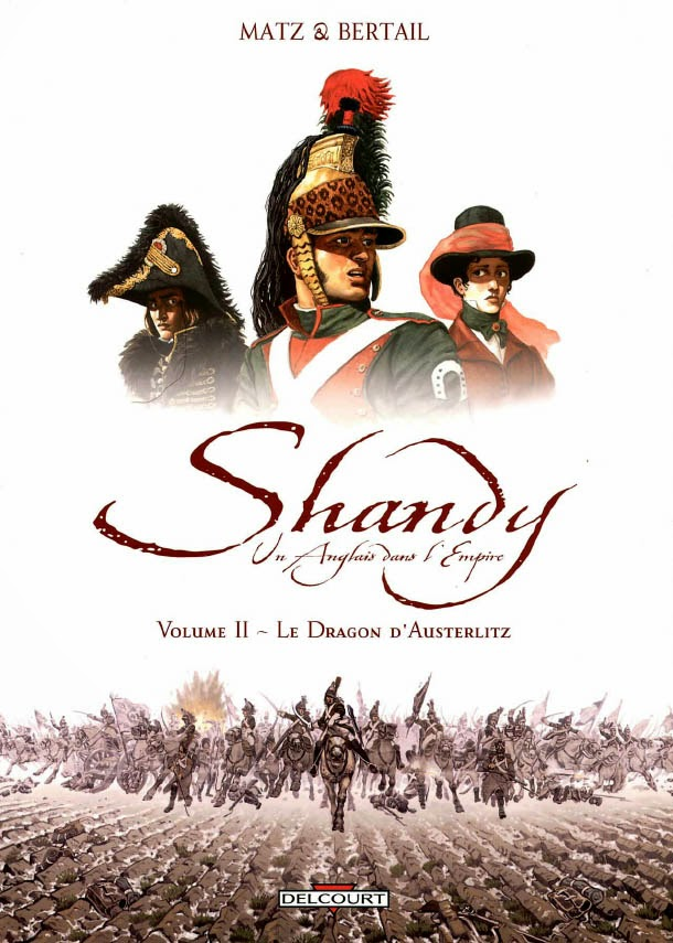 Napoleon Shandy10