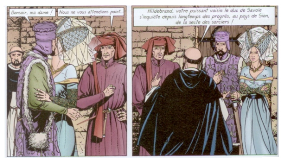 Les sorcières Sorciy10